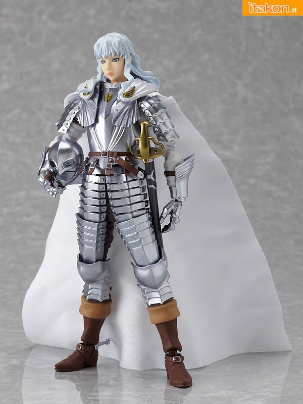 figma-griffith-max-factory