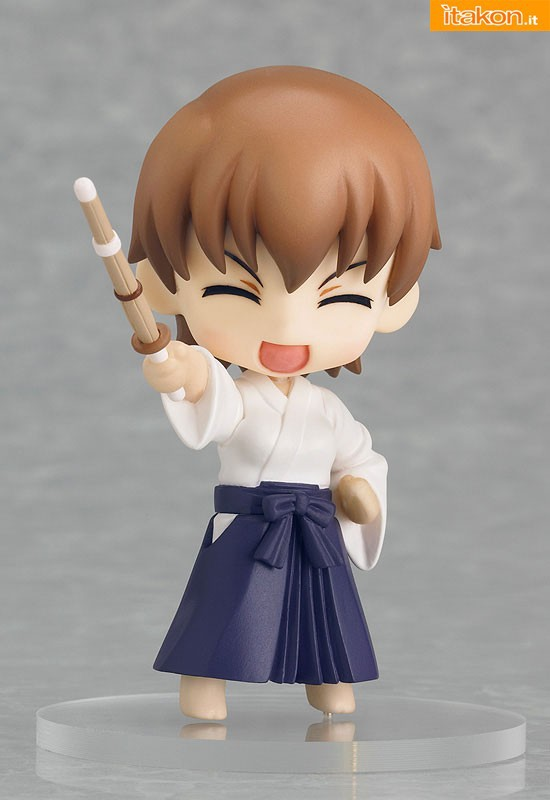 nendoroid petit petite fate hollow ataraxia good smile