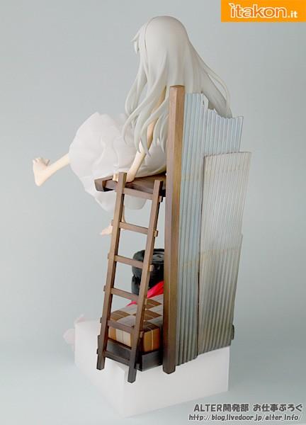 AnoHana Honma Meiko (Menma) ALTER