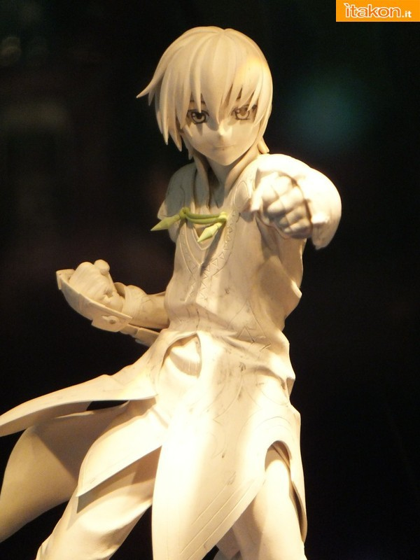 alter altair tales of xillia jude mathis