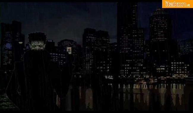 Sideshow: DC Comics : Batman, Joker, Harley Quinn e Catwoman 1/6 scale - In Arrivo