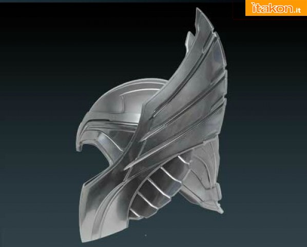 EFX Collectibles: Thor Helmet