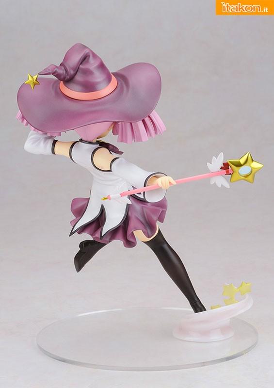 Link a Preordini aperti per Mirakurun da �Yuru Yuri� di Alter