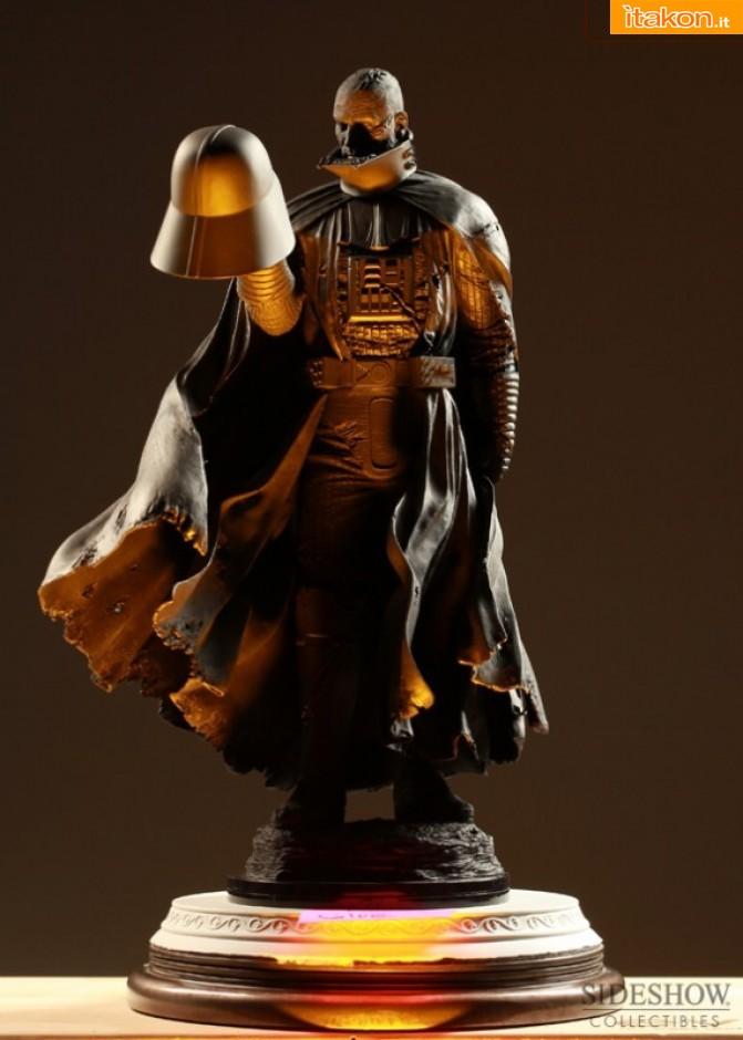 Link a Mythos Darh Vader statue (9)