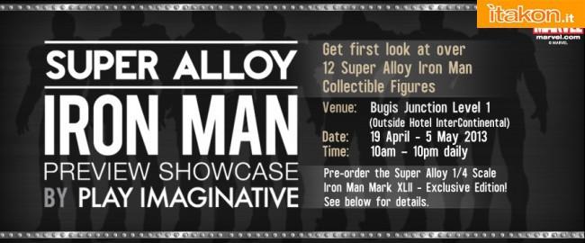 Super-Alloy-Iron-Man-Mark-XLII