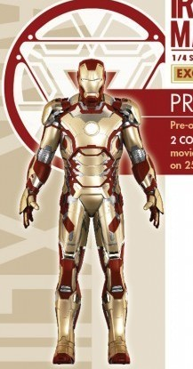 Super-Alloy-Iron-Man-Mark-XLII