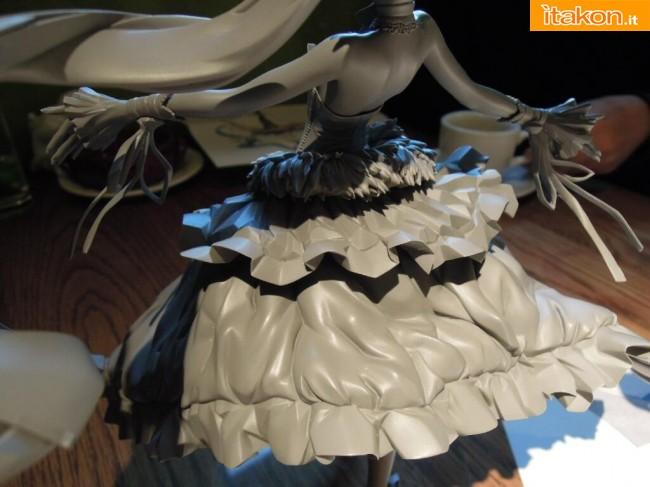 Link a 7th dragon 2020 – miku hatsune – max factory – sawachika 7