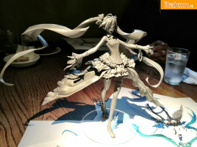 Link a 7th dragon 2020 – miku hatsune – max factory – sawachika 8