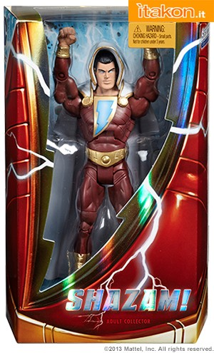 Link a DCU-Club-Infinite-Earths-New-52-Shazam-1