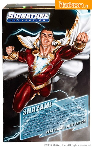 Link a DCU-Club-Infinite-Earths-New-52-Shazam-2