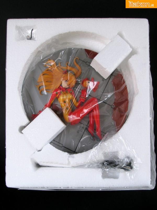 Link a 003 Asuka Test Suit – Rebuild of Evangelion – Amie-Grand recensione1