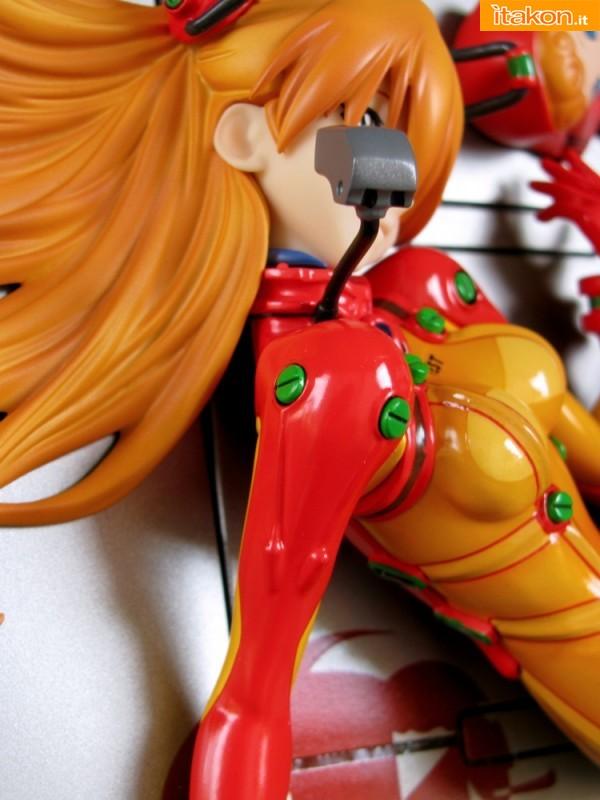 Link a 014 Asuka Test Suit – Rebuild of Evangelion – Amie-Grand recensione1