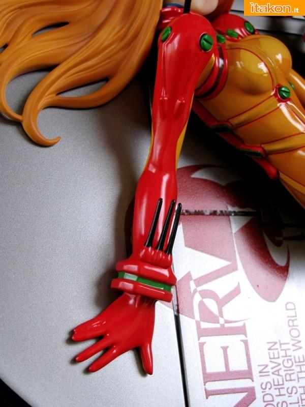 Link a 015 Asuka Test Suit – Rebuild of Evangelion – Amie-Grand recensione1