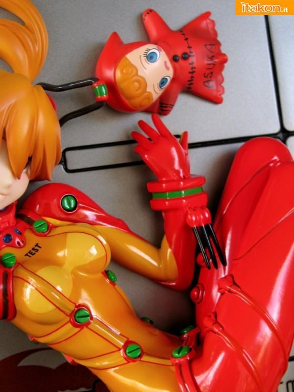 Link a 017 Asuka Test Suit – Rebuild of Evangelion – Amie-Grand recensione1