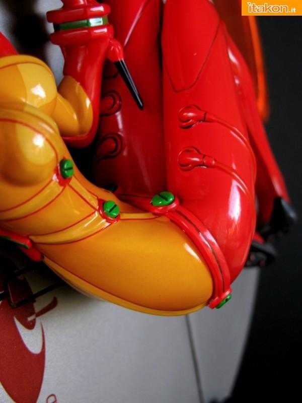 Link a 022 Asuka Test Suit – Rebuild of Evangelion – Amie-Grand recensione1