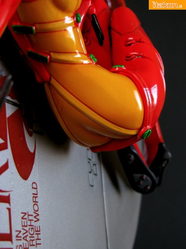 Link a 023 Asuka Test Suit – Rebuild of Evangelion – Amie-Grand recensione1