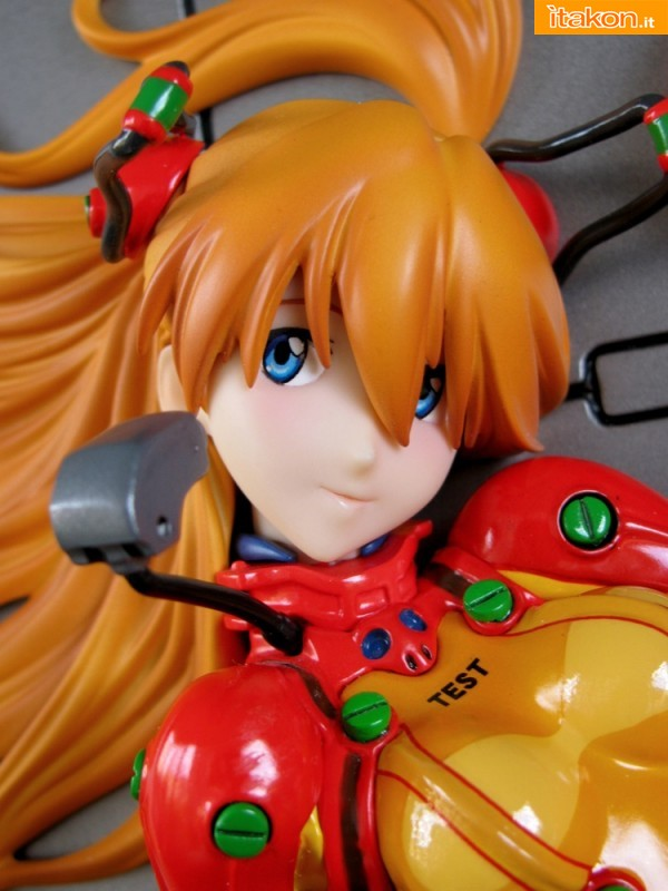 Link a 024 Asuka Test Suit – Rebuild of Evangelion – Amie-Grand recensione1