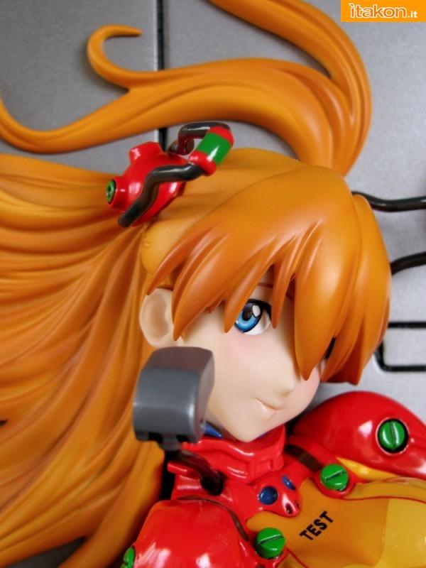 Link a 026 Asuka Test Suit – Rebuild of Evangelion – Amie-Grand recensione1
