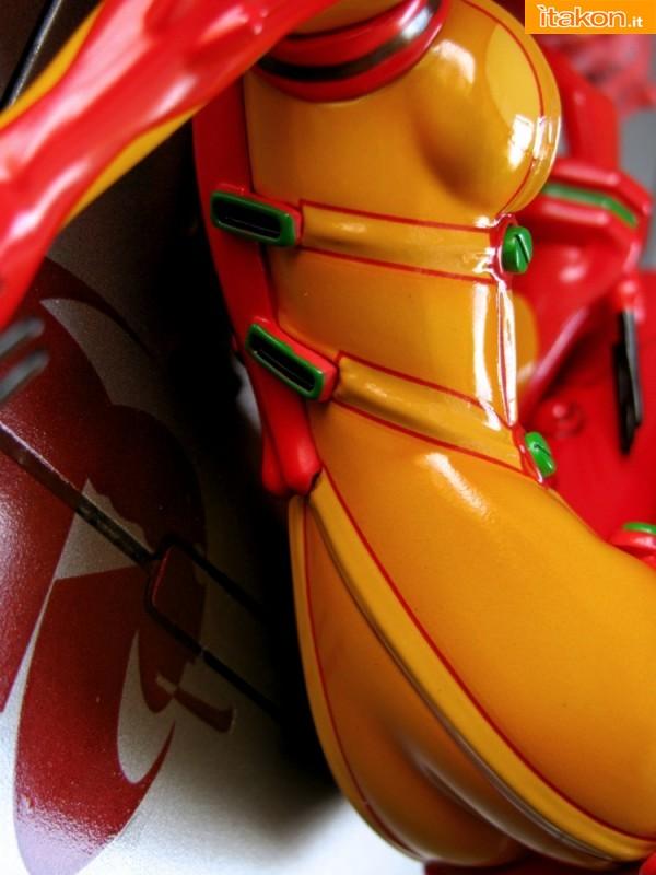 Link a 037 Asuka Test Suit – Rebuild of Evangelion – Amie-Grand recensione1