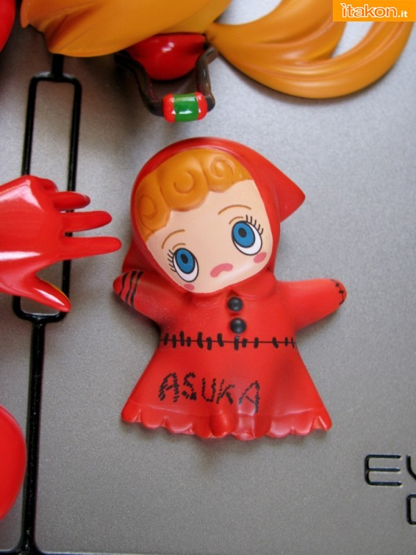 Link a 042a Asuka Test Suit – Rebuild of Evangelion – Amie-Grand recensione1