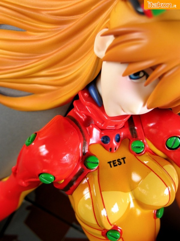 Link a 060 Asuka Test Suit – Rebuild of Evangelion – Amie-Grand recensione1
