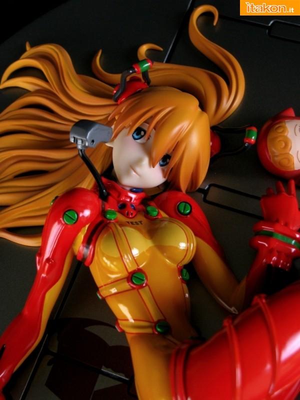 Link a 068 Asuka Test Suit – Rebuild of Evangelion – Amie-Grand recensione1