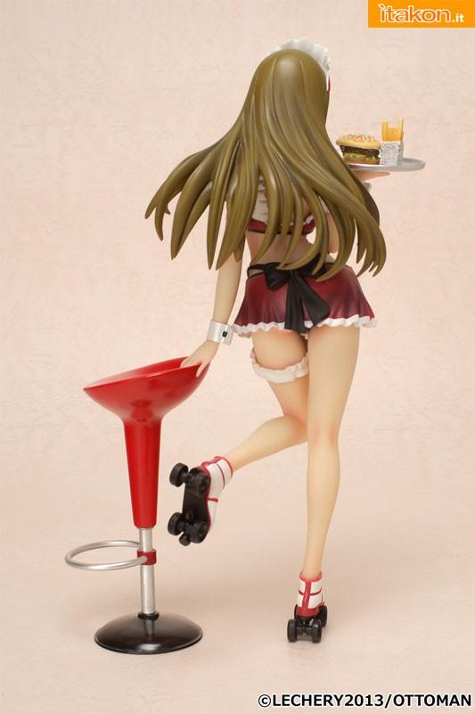 Link a roller maid lechery 3