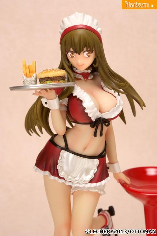Link a roller maid lechery 4
