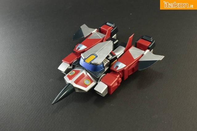 Link a Dynamite Action Bryger di Evolution Toy (4)
