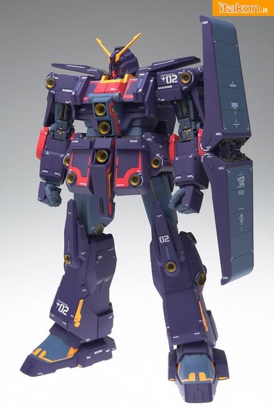 Link a FIX Metal Composite #1003 MRX-010 Psyco Gundam (1)