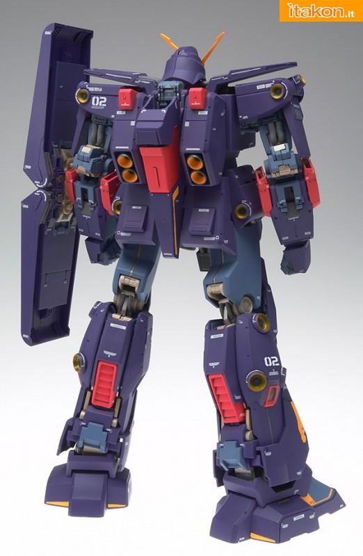Link a FIX Metal Composite #1003 MRX-010 Psyco Gundam (2)
