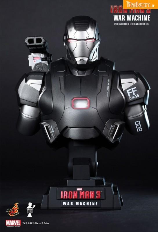 Link a Hot Toys Prodotti in uscita nel mese di Agosto 2013 (8)