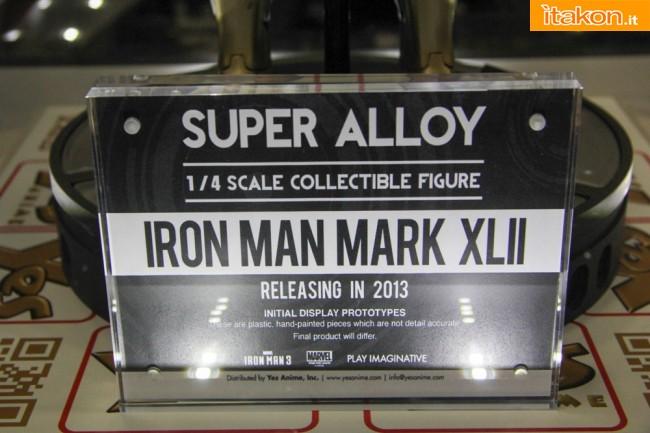 Link a SDCC2013-MSuper Alloy2
