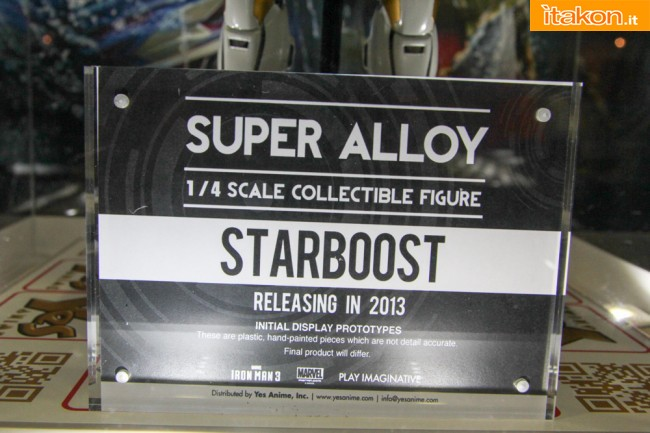 Link a SDCC2013-MSuper Alloy26