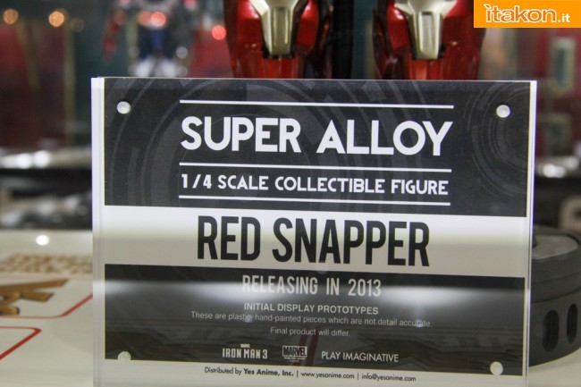 Link a SDCC2013-MSuper Alloy32