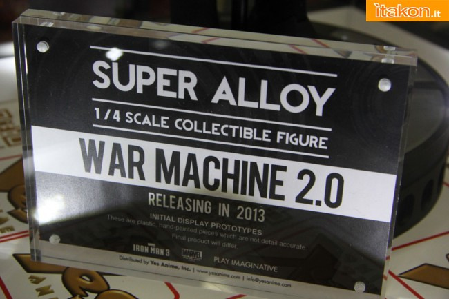 Link a SDCC2013-MSuper Alloy7