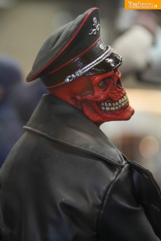 Link a SDCC2013- Red Skull12