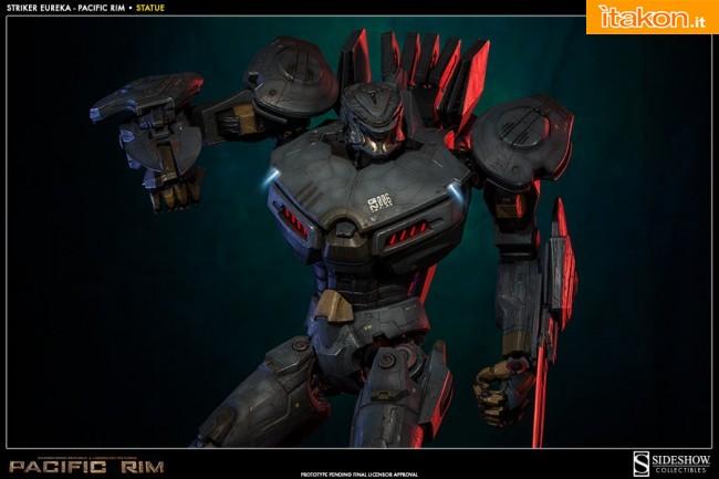 Link a 400124-striker-eureka-002