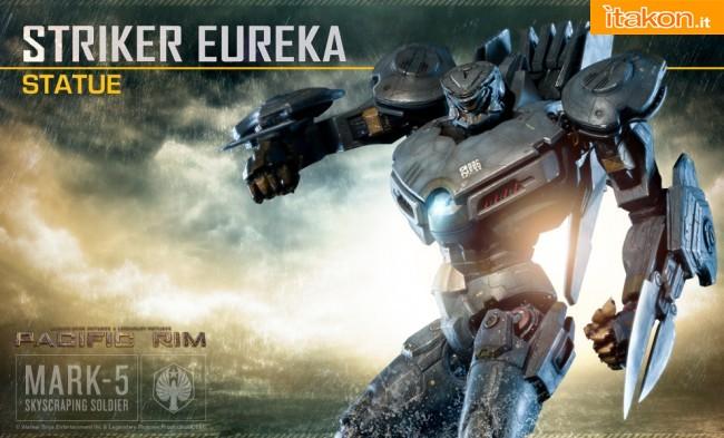 Link a 400214_Striker_Preview
