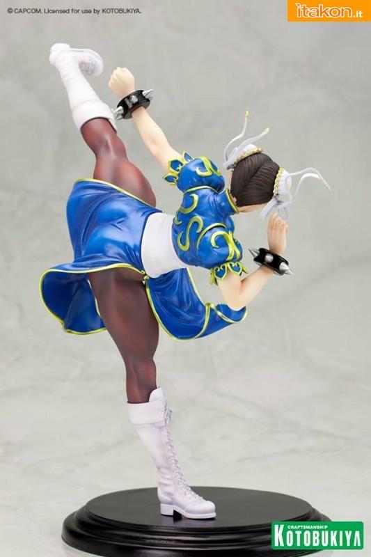Link a Chun – li – bishoujo – kotobukiya – street fighter  (3)