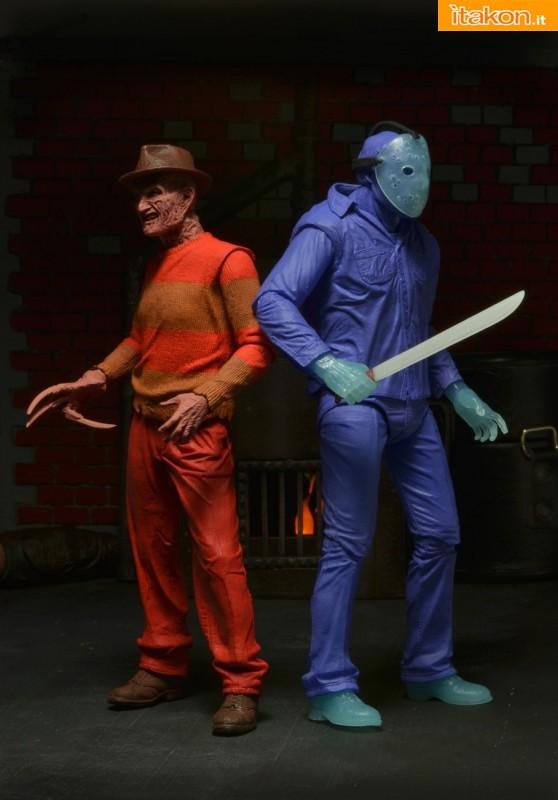 Link a Freddy-Krueger-NES-Version-004