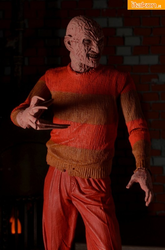 Link a Freddy-Krueger-NES-Version-009