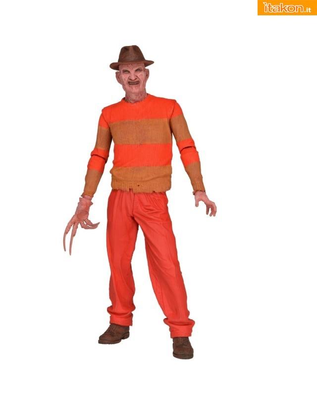 Link a Freddy-Krueger-NES-Version-012