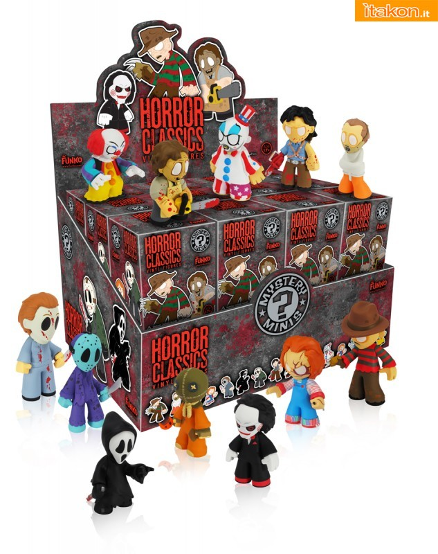 Link a Horror-Classics-Mystery-Minis-1