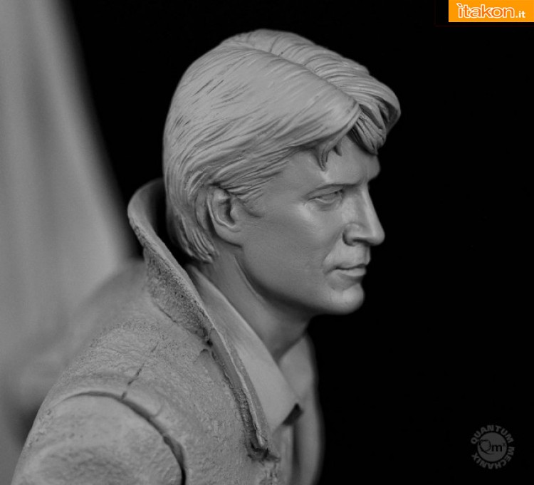 Link a Malcolm Reynolds 16 statue di Quantum Mechanix (10)