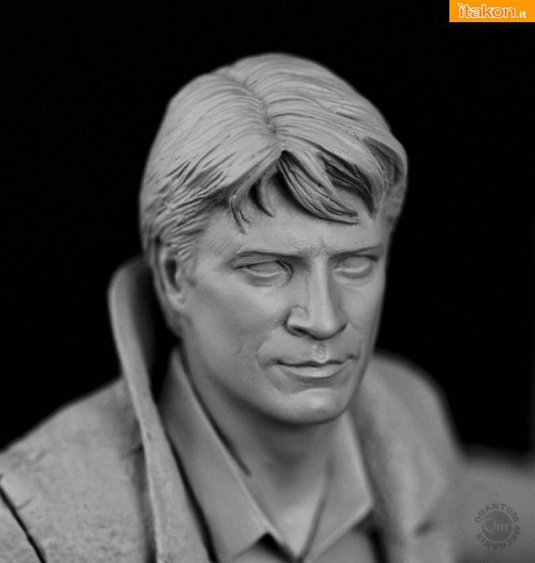 Link a Malcolm Reynolds 16 statue di Quantum Mechanix (9)