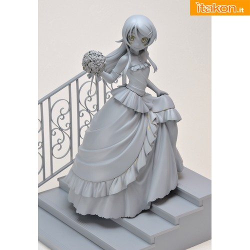 Link a Ore no Imouto ga Konna ni Kawaii Wake ga Nai – Kousaka Kirino – Wedding Dress 05