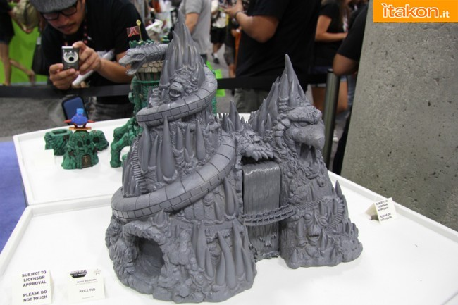 Link a SDCC2013-Masters211-650×433