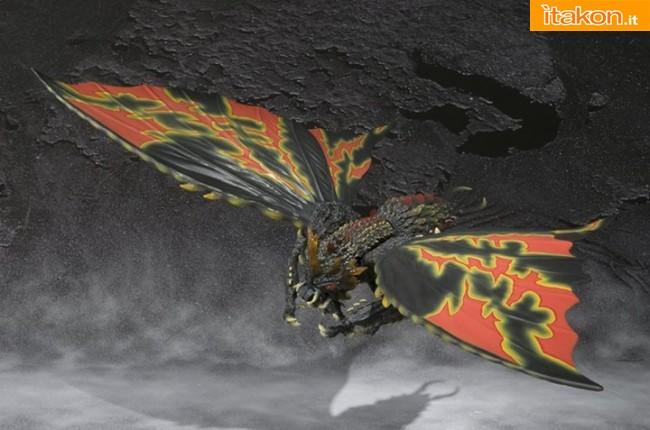 Link a SH-MonsterArts-Battra-2