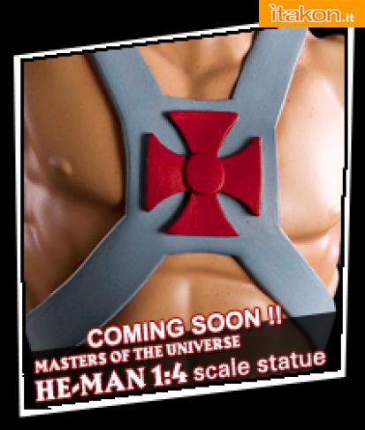 Link a heman_coming_soon